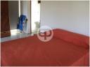 Casa con piscina en La Barra Manantiales. Punta For Sale 1282096