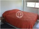 Casa con piscina en La Barra Manantiales. Punta For Sale 1282097