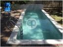 Casa con piscina en La Barra Manantiales. Punta For Sale 1282098