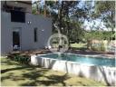 Casa con piscina en La Barra Manantiales. Punta For Sale 1282099