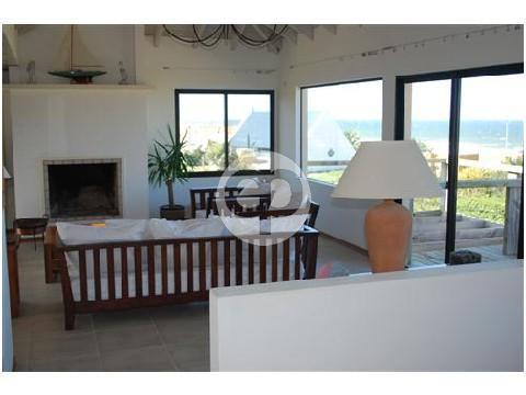 Vista al mar en La Barra Montoya. Punta For Sale 1279298