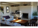 Vista al mar en La Barra Montoya. Punta For Sale 1279300