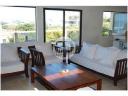 Vista al mar en La Barra Montoya. Punta For Sale 1279301
