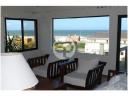 Vista al mar en La Barra Montoya. Punta For Sale 1279302