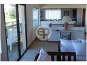 Vista al mar en La Barra Montoya. Punta For Sale 1279303