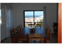 Vista al mar en La Barra Montoya. Punta For Sale 1279305