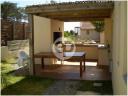 Vista al mar en La Barra Montoya. Punta For Sale 1279315