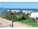 Vista al mar en La Barra Montoya. Punta For Sale 1279316