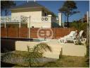 Vista al mar en La Barra Montoya. Punta For Sale 1279317