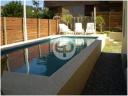 Vista al mar en La Barra Montoya. Punta For Sale 1279320