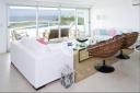 Apartamento frente al mar en La Barra Montoya. Punta For Sale 1298911