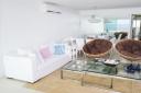 Apartamento frente al mar en La Barra Montoya. Punta For Sale 1298913
