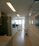 Apartamento frente al mar en La Barra Montoya. Punta For Sale 1298915