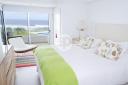 Apartamento frente al mar en La Barra Montoya. Punta For Sale 1298917