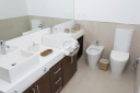 Apartamento frente al mar en La Barra Montoya. Punta For Sale 1298918