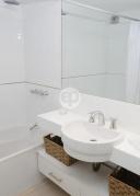Apartamento frente al mar en La Barra Montoya. Punta For Sale 1298919