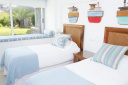 Apartamento frente al mar en La Barra Montoya. Punta For Sale 1298921