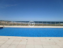 Apartamento frente al mar en La Barra Montoya. Punta For Sale 1298922