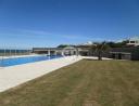 Apartamento frente al mar en La Barra Montoya. Punta For Sale 1298923