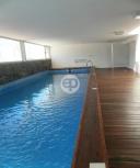 Apartamento frente al mar en La Barra Montoya. Punta For Sale 1298924