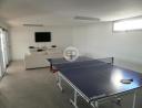 Apartamento frente al mar en La Barra Montoya. Punta For Sale 1298925