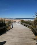 Apartamento frente al mar en La Barra Montoya. Punta For Sale 1298926