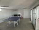 Apartamento frente al mar en La Barra Montoya. Punta For Sale 1298927
