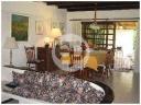 Ph en Pinares. Punta For Sale 1283332