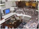 Ph en Pinares. Punta For Sale 1283333