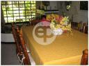 Ph en Pinares. Punta For Sale 1283334
