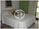 Ph en Pinares. Punta For Sale 1283335