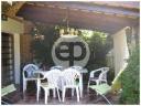 Ph en Pinares. Punta For Sale 1283337