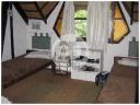 Ph en Pinares. Punta For Sale 1283338