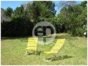 Ph en Pinares. Punta For Sale 1283339