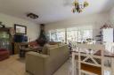 Ph de 2 dormitorios 1 baño 1 t en Pinares. Punta For Sale 1283410