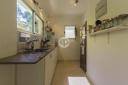 Ph de 2 dormitorios 1 baño 1 t en Pinares. Punta For Sale 1283411