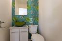 Ph de 2 dormitorios 1 baño 1 t en Pinares. Punta For Sale 1283412