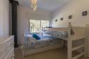 Ph de 2 dormitorios 1 baño 1 t en Pinares. Punta For Sale 1283413