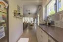 Ph de 2 dormitorios 1 baño 1 t en Pinares. Punta For Sale 1283414