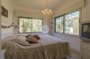 Ph de 2 dormitorios 1 baño 1 t en Pinares. Punta For Sale 1283415