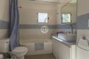 Ph de 2 dormitorios 1 baño 1 t en Pinares. Punta For Sale 1283416