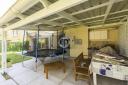 Ph de 2 dormitorios 1 baño 1 t en Pinares. Punta For Sale 1283417
