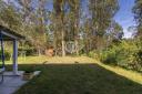 Ph de 2 dormitorios 1 baño 1 t en Pinares. Punta For Sale 1283418