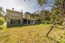Ph de 2 dormitorios 1 baño 1 t en Pinares. Punta For Sale 1283419