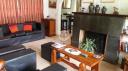 Quincho con piscina en Pinares. Punta For Sale 1282512