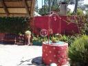 Quincho con piscina en Pinares. Punta For Sale 1282515