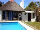 Quincho con piscina en Pinares. Punta For Sale 1282518