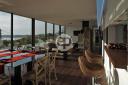 Espectacular casa en Punta Ballena. Punta For Sale 1278438