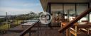 Espectacular casa en Punta Ballena. Punta For Sale 1278439