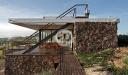 Espectacular casa en Punta Ballena. Punta For Sale 1278440